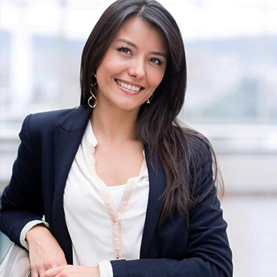 Marisa Ceballos